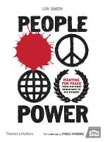 People Power: Fighting for Peace from...