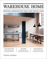 Warehouse Home: Industrial ...