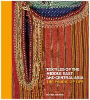 Textiles of the Middle East and...