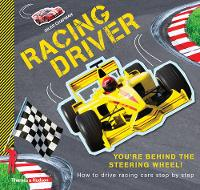 Racing Driver: How to Drive Racing...