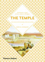 The Temple: Meeting Place of Heaven...