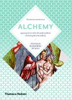 Alchemy: The Secret Art