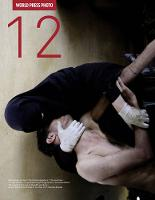 World Press Photo 12: 2012