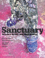 Sanctuary: Britain's Artists and ...