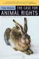 The Case for Animal Rights: Updated...