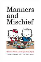 Manners and Mischief: Gender, Power,...