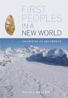 First Peoples in a New World:...