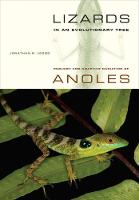 Lizards in an Evolutionary Tree:...