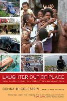 Laughter Out of Place: Race, Class,...