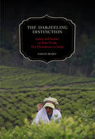 The Darjeeling Distinction: Labor and...