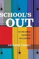 School's out: Gay and Lesbian ...