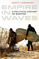 Empire in Waves: A Political History...