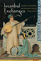 Istanbul Exchanges: Ottomans,...