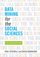 Data Mining for the Social Sciences:...