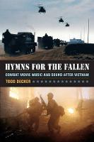Hymns for the Fallen: Combat Movie...