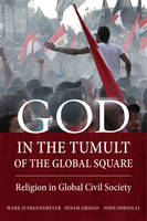 God in the Tumult of the Global...