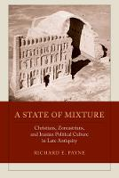 A State of Mixture: Christians,...