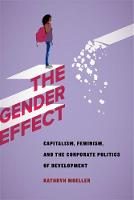 The Gender Effect: Capitalism,...
