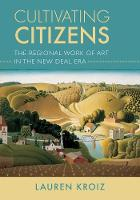 Cultivating Citizens: The Regional...