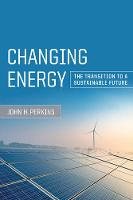 Changing Energy: The Transition to a...