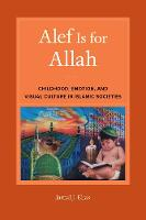 Alef Is for Allah: Childhood, ...
