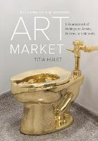 A History of the Western Art Market: ...