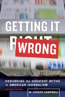 Getting it Wrong: Debunking the...