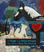 Of Dogs and Other People: The Art of...