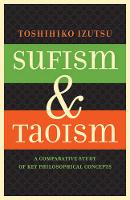 Sufism and Taoism: A Comparative ...