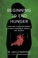 Beginning to End Hunger: Food and the...