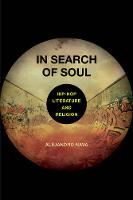 In Search of Soul: Hip-Hop,...