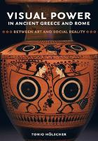 Visual Power in Ancient Greece and...