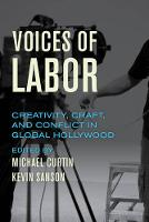 Voices of Labor: Creativity, Craft,...