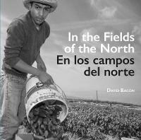 In the Fields of the North / En los...