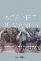 Against Humanity: Lessons from the...