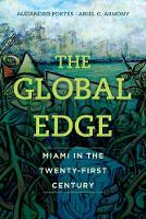 The Global Edge: Miami in the...