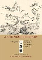 A Chinese Bestiary: Strange Creatures...