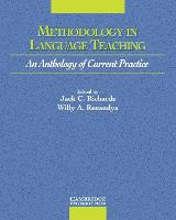 Methodology in Language Teaching: An...