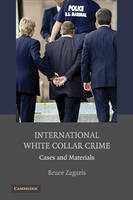 International White Collar Crime:...