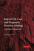 End-of-life Care and Pragmatic...