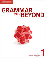 Grammar and Beyond Level 1 Student's...