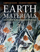 Earth Materials: Introduction to...