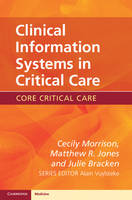 Clinical Information Systems in...