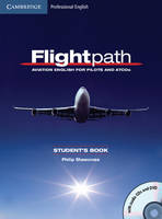 Flightpath: Aviation English for...