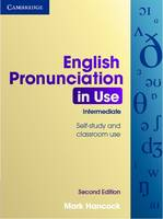 English Pronunciation in Use...