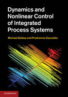 Dynamics and Nonlinear Control of...