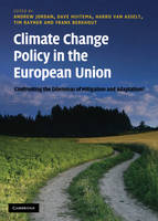 Climate Change Policy in the European...