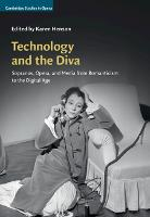 Technology and the Diva: Sopranos,...