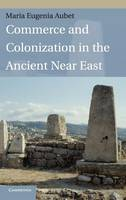 Commerce and Colonization in the...