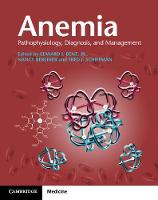 Anemia with Online Resource:...
